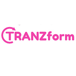 Tranzform  [image: supplied]