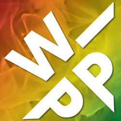 Wellington International Pride Parade  [image: supplied]