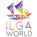 ILGA World Conference 2019