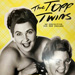 Launch of the touring Topp Twins exhibition